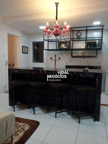 Apartamento no Ed. Torres Dumont - Pedreira - Belém/PA - Foto 5