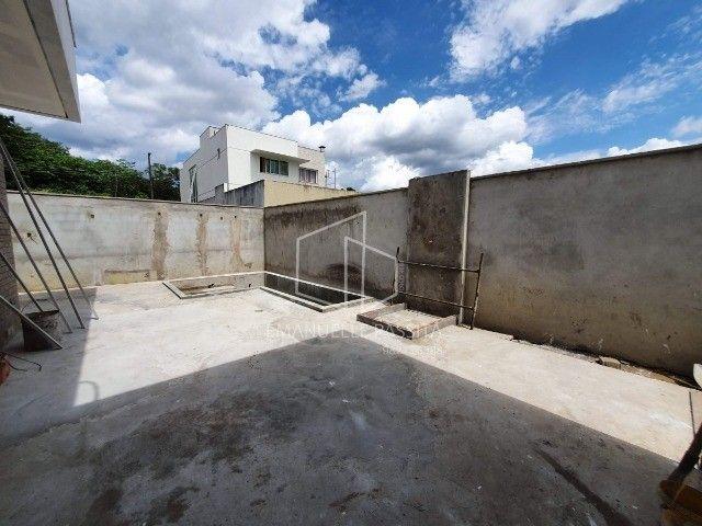 Casa no Reservas do Parque com piscina - 3 suítes - Foto 8