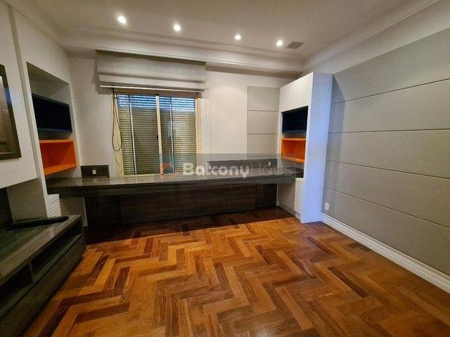 São Paulo - Apartamento Padrão - PANAMBY - Foto 13