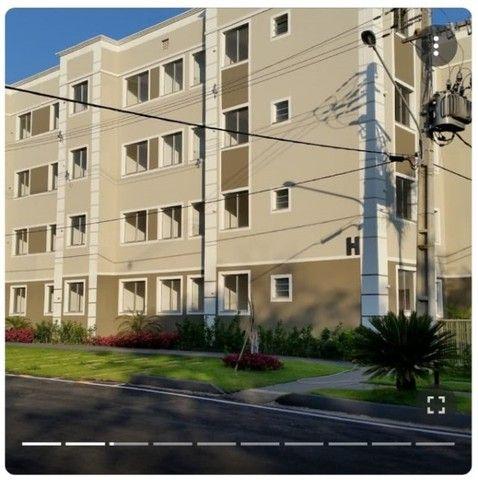 Apartamento Térreo Com Área Privativa - Excelente Localização - Foto 7