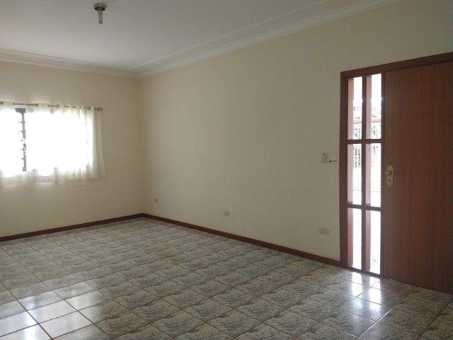 Excelente casa - Vila Planalto - Foto 3