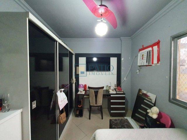 Linda Cobertura de 3 quartos,1 suite, ao lado do Shopping Metrópole - Foto 9