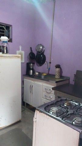 CASA NO PARQUE SAO JOAO  - Foto 2