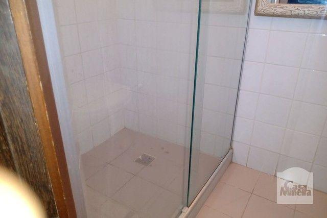 Apartamento à venda com 1 dormitórios em Santa efigênia, Belo horizonte cod:332287 - Foto 18