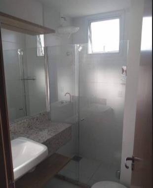 Apartamento para Venda em Vitória, Praia do Suá, 2 dormitórios, 1 suíte, 2 banheiros, 1 va - Foto 5