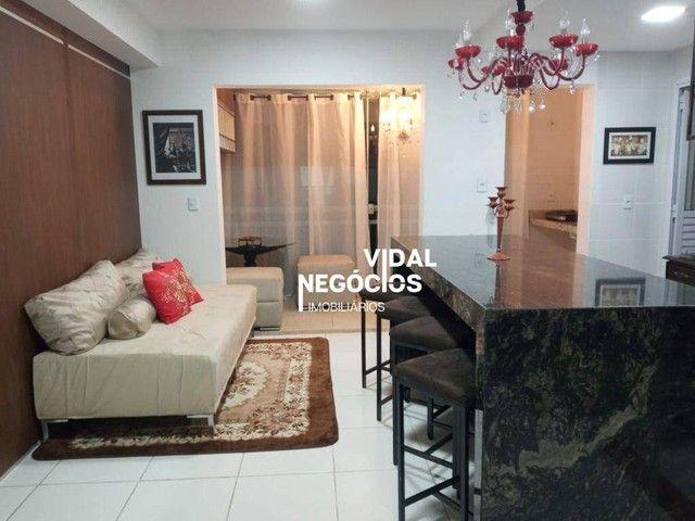 Apartamento no Ed. Torres Dumont - Pedreira - Belém/PA - Foto 16