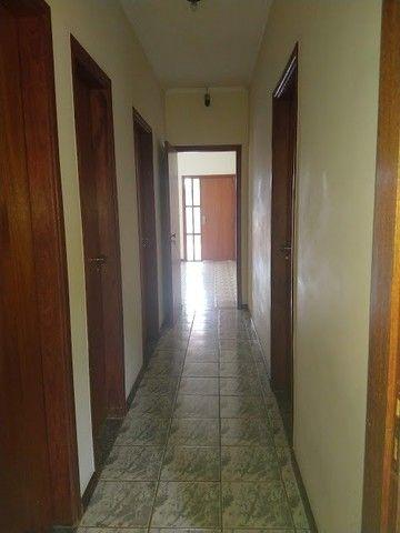 Excelente casa - Vila Planalto - Foto 4
