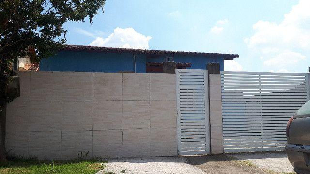 R$110.000 Casa 3 quartos 1 com Suíte em Itaboraí bairro C.A.L.U.G.E - Foto 9