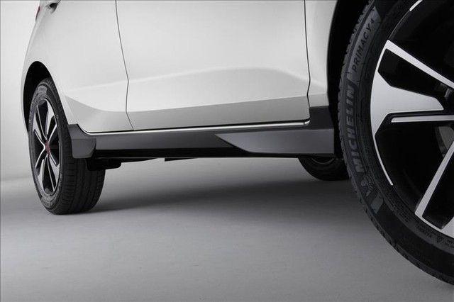 Hyundai Hb20 1.0 Tgdi Sport - Foto 5