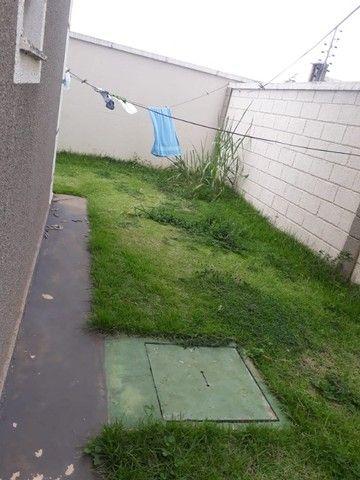 Apartamento Térreo Com Área Privativa - Excelente Localização - Foto 15
