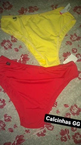 Calcinhas,cuecas e camisolas - Foto 3