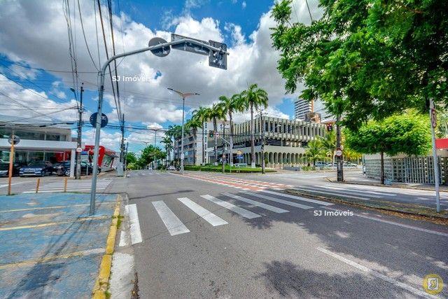 FORTALEZA - Loja de Shopping/Centro Comercial - DIONÍSIO TORRES - Foto 13