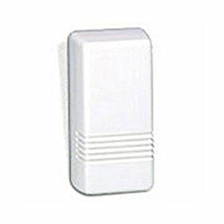 Honeywell 5816 transmissor Ademco