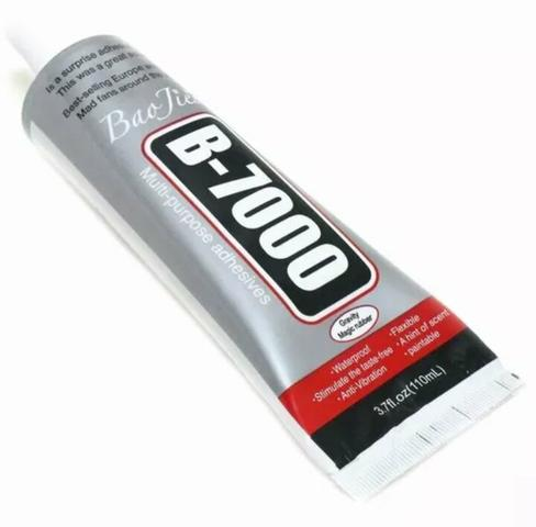 Cola B -7000 110ml top multiusos