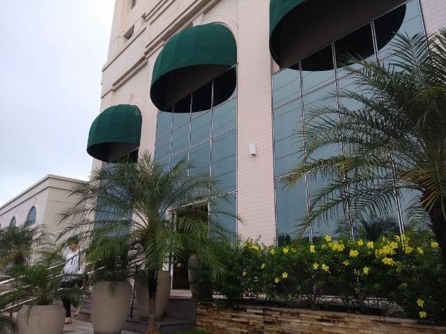 Sala Comercial No Empresarial Patio Jardins Cod Sa00009 Comercio