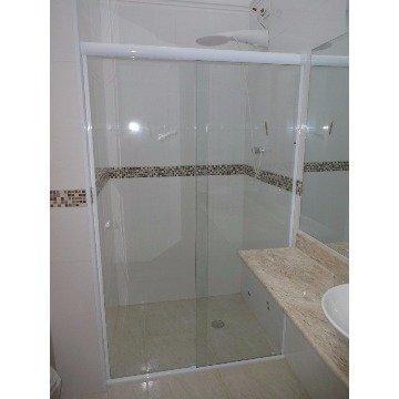 J vidros, temos box, janelas , portas , jardins dr inverno espelhos em geral