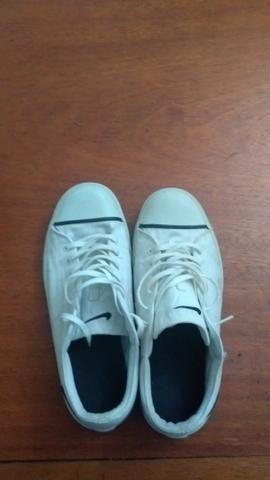 Tênis Nike tamanho 42 Roupas e calçados calçados e Araés Cuiabá 540673317 b28dee