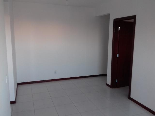 Apartamento em Barreiros São José - Foto 11