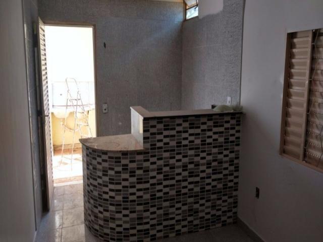 Casa à venda com 1 dormitórios em Itapuã i, Planaltina cod:CA00070 - Foto 5