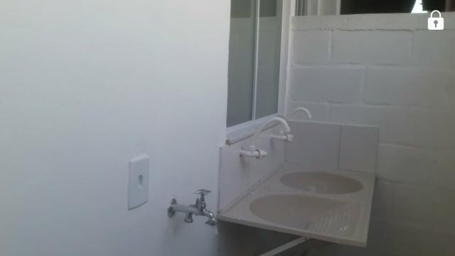 Apartamento de 1 quarto - Foto 6