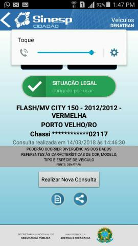 City 150 Porto velho _ro