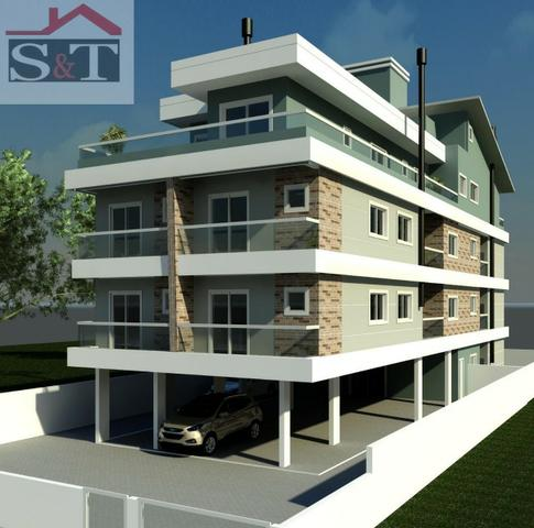 S&T# Apart. 3 dormitórios, área nobre dos ingleses, oportunidade única! (48) 99693-1578