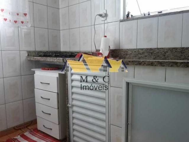 Apartamento à venda com 2 dormitórios em Irajá, Rio de janeiro cod:MCAP20218 - Foto 14