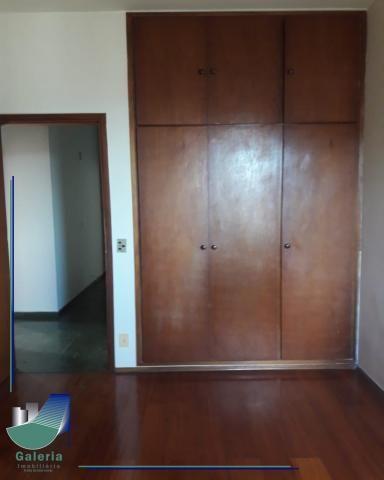 Apartamento em ribeirão preto para venda e locação - Foto 13