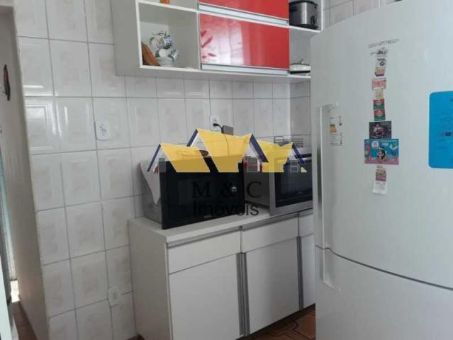 Apartamento à venda com 2 dormitórios em Irajá, Rio de janeiro cod:MCAP20218 - Foto 10