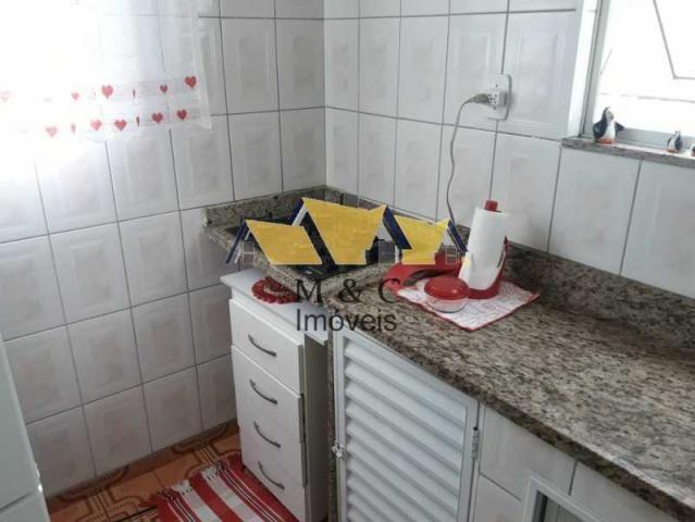 Apartamento à venda com 2 dormitórios em Irajá, Rio de janeiro cod:MCAP20218 - Foto 12