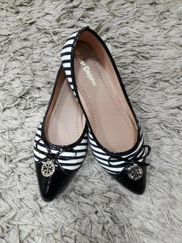 fac9779a6c Sapatilhas Varios Modelos Femininos - Roupas e calçados - St Ind ...