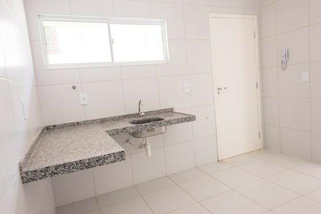 Ccd 037, Dúplex 3 Quartos,Lazer, M Lisboa,Recreio,Lagoa Redonda - Foto 13