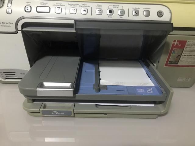 HP 5280 DRIVER (2019)