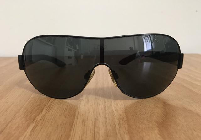 7c33696de Óculos de sol feminino marca Polo Ralph Lauren - Bijouterias ...