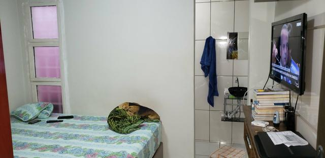 Casa com 4 Quartos à Venda, Buritis 4 Planaltina - Foto 13