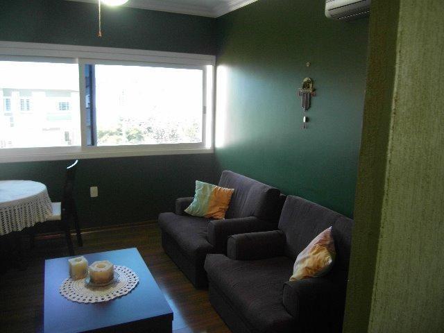 QUITINETES mobiliadas, com internet, Nettv, camareira e lavanderia cortesia p/hospede - Foto 15