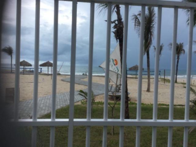 Reveillon próximo Beach Park - Foto 5