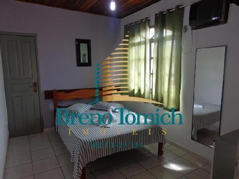 Pousada com 20 dormitórios à venda, 443 m² por r$ 1.300.000 - centro - porto seguro/ba - Foto 8