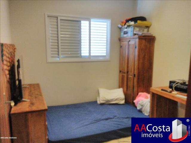Apartamento à venda com 03 dormitórios em Parque moema, Franca cod:2603 - Foto 5