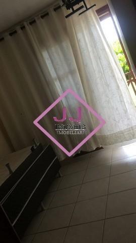 Casa à venda com 2 dormitórios em Ingleses do rio vermelho, Florianopolis cod:17121. - Foto 9