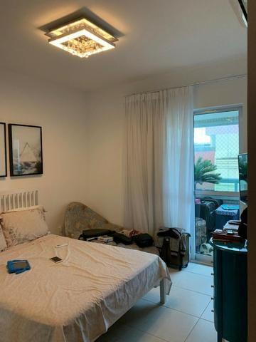 Apartamento 3 Quartos na Pituba Finamente Decorado - Foto 14