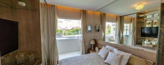 Apartamento - Messejana, Fortaleza - Foto 10