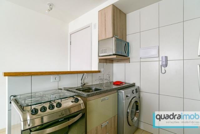 Apartamento 02 Quartos C/ Suíte + 01 Vaga - Apenas 15% De Sinal - Use FGTS - Ceilândia - Foto 10
