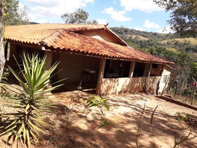 Piracema Minas Gerais fonte: img.olx.com.br