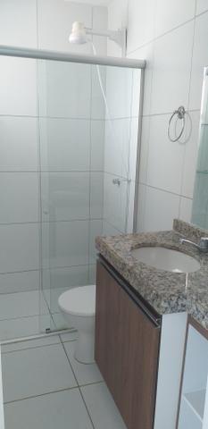 Linda Casa em Condomínio no Aquiraz - Divineia - Foto 10