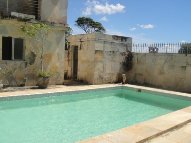 Excelente casa em Araruama - Foto 3