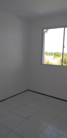 Linda Casa em Condomínio no Aquiraz - Divineia - Foto 7