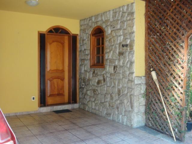 B.6362 Casa Duplex a venda no Bandeirantes em Juiz de Fora - Foto 8