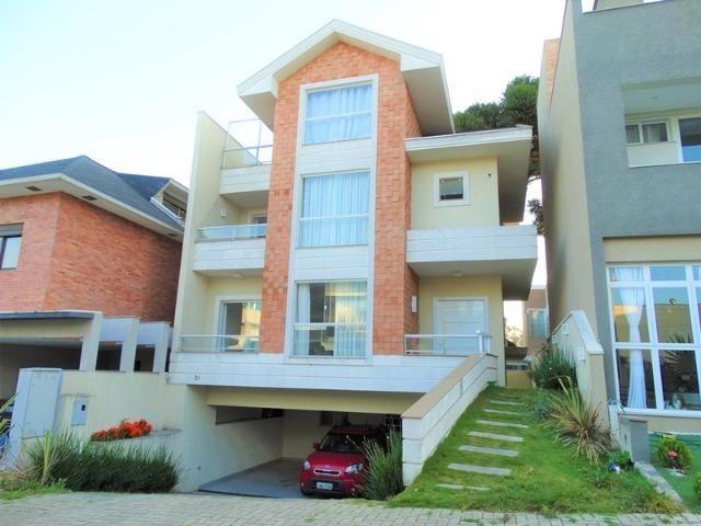 Excelente Casa em Condominio - Boqueirão - Foto 3