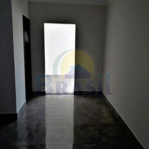 Casa de 2 pavimentos, com 3 quartos, no Bairro Novo Horizonte - Foto 5